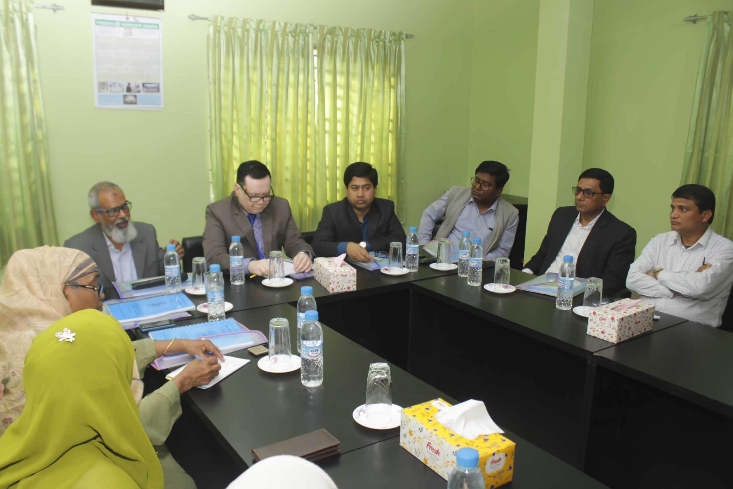 TMSS_Nursing_College_GB_Meeting 02