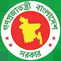 government-bangladesh-logo