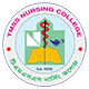 TMSS_Nursing_College_Logo